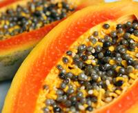 木瓜丰胸的最佳吃法 效果怎么样