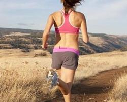 跑步小腿会变粗吗 怎么跑步瘦小腿