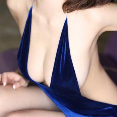 胸围90是什么罩杯 女生的算大吗