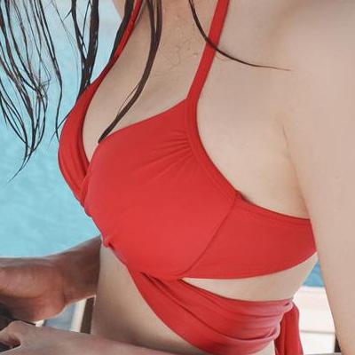 32a胸围是多少 是不是平胸及有手感吗