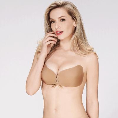 胸贴要把塑料揭掉吗 不用时要贴塑料吗