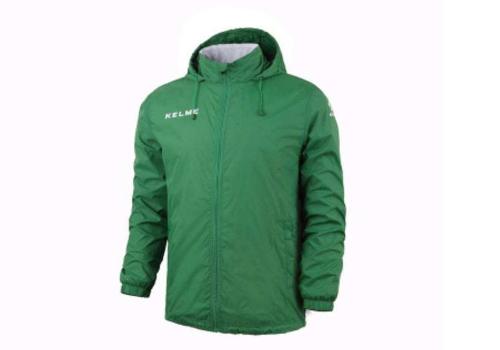防风衣适合什么时候穿 平常可以当外套穿吗
