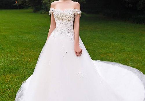 拍婚纱照提前几天脱毛 腋下黑不敢拍婚纱照