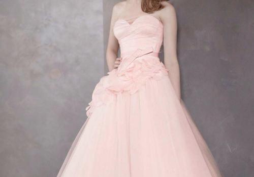 女方不想拍婚纱照 不拍婚纱照用什么代替