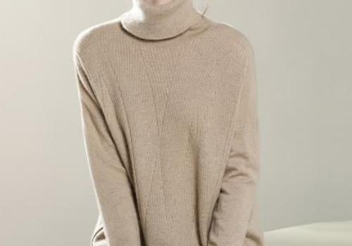 羊绒衫和羊毛衫哪个好 哪个更保暖