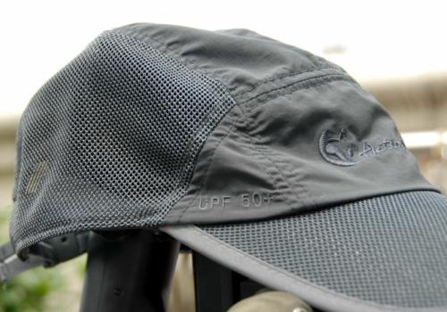 下雨天戴什么帽子好 防雨帽子有什么作用