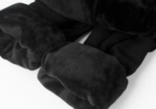 海狸绒和摇粒绒区别 和抓绒哪个好