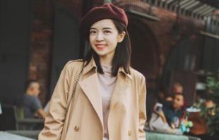 秋季必入手的3件单品,西装外套潇洒帅气,针织衫温暖舒适