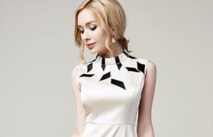 女性夏季职场怎么穿好看?这几款穿搭范本让你摆脱白领刻板形象