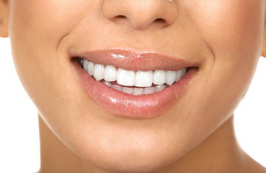 什么是纯钛牙齿植体