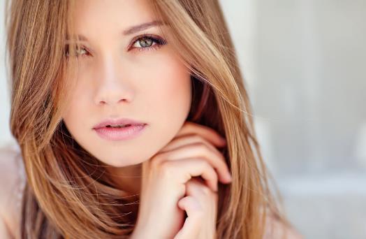 解析吸脂瘦脸全过程