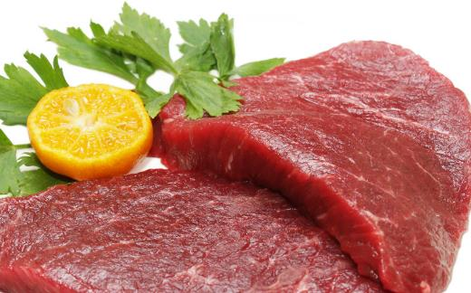 白肉和红肉的区别 煎炸腌肉容易致癌