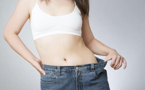 冬季减肥困难 怎么才能快速变瘦