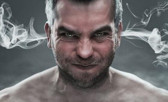 男人最讨厌女人的十大行为 不要触犯男人的底线