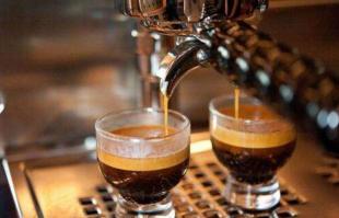 喝咖啡可以提神减肥吗?什么时候喝咖啡效果最好?