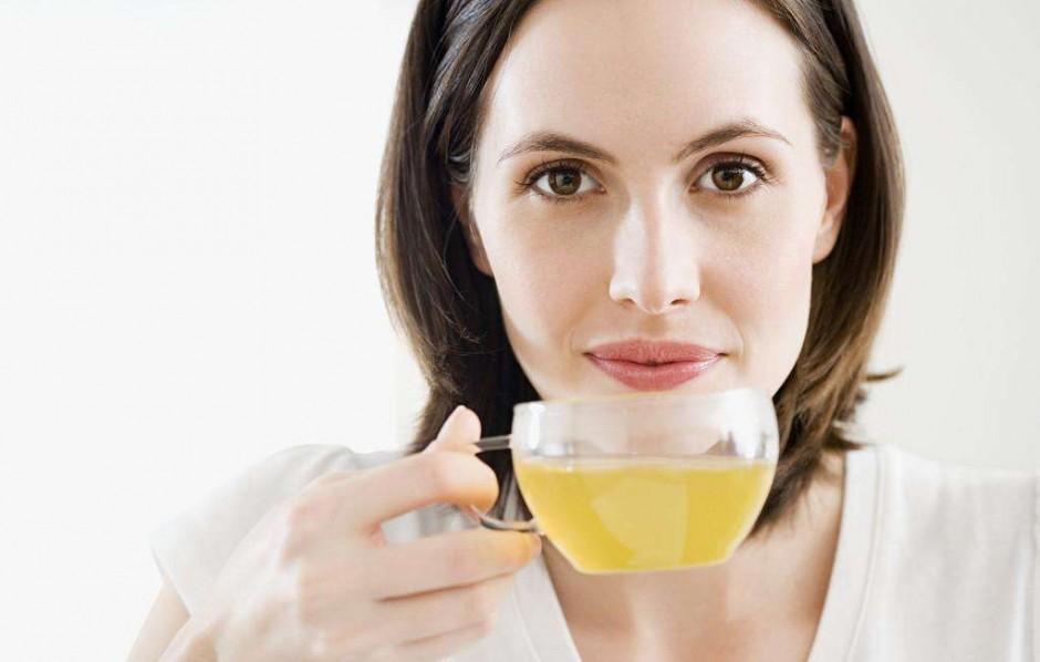 女生冬季最适合喝什么茶 推荐这几款