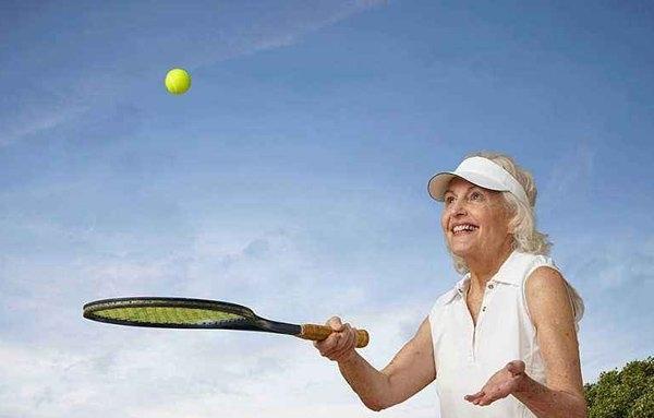 女人更年期持续多久 7招帮女性顺利度过