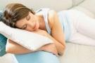 睡觉减肥的原理是什么?记住这三个睡眠减肥的秘密