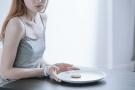 女生快速减肥方法,坚持这三点一星期减肥10斤暴瘦法