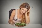 女生的小肚子怎么减掉?这3个方法能告别小腹肥胖