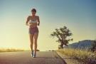 女人走路减肥效果好吗?每天坚持走路一小时五大好处