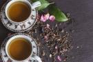 喝什么茶减肥效果最好?减肥期间喝的这三种饮品