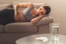 内脏脂肪超标的危害,这3个方法减掉脂肪带来危害