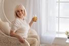 年纪越大减肥越困难?这三个原因在作怪要改善