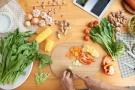 晚上不吃饭能减肥吗?这4个饮食技巧减肥要管住嘴