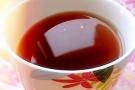 红豆薏米水的功效,这样喝女人才能有效减肥