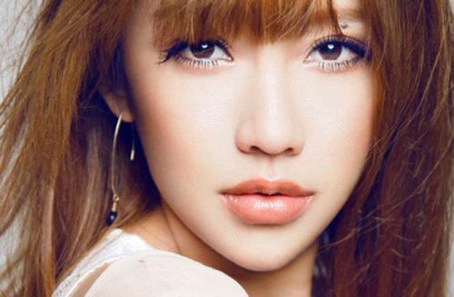 激光美容会不会导致皮肤变薄?