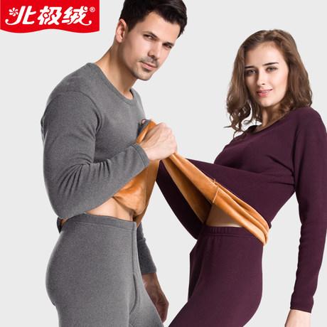 保暖内衣哪个牌子好,分类及优缺点!