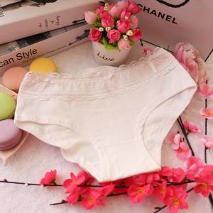 莫代尔和纯棉哪个好?莫代尔和纯棉的区别