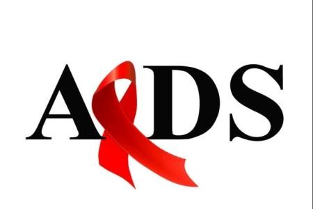 情感口述:和女友领证之后,婚前体检查出艾滋病怎么办
