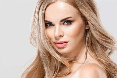 女生肌肤美白的秘密,小诀窍让你养出好肌肤