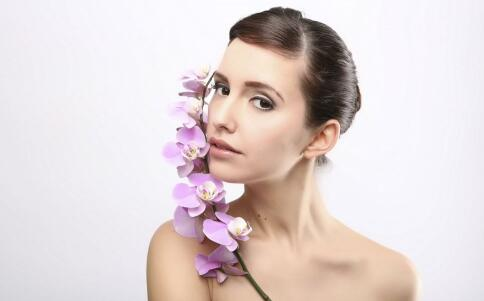 关于激光美容有什么常识