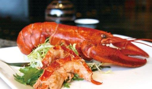 你知道大龙虾怎么做好吃吗?窍门都告诉你