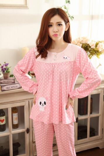 可爱睡衣,说不定有你喜欢的款式!