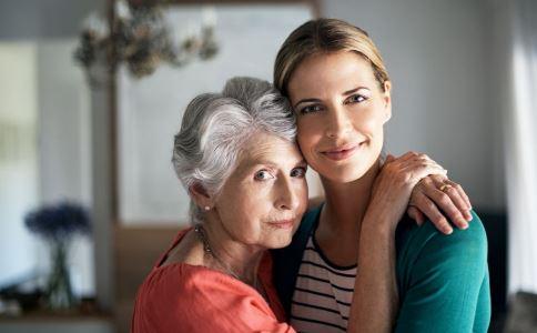 婆婆与媳妇相处的六大黄金定律