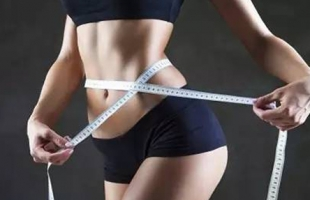 女人腹部减肥的方法 6招速成小蛮腰