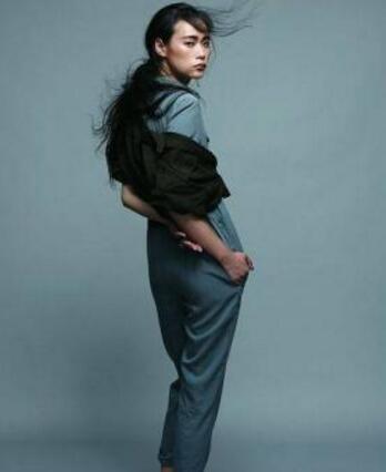 工装裤配什么鞋?舒适度和耐穿性成就潮流新宠!