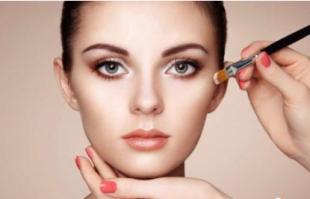 最简单有效的10大瘦脸方法 你Get了吗?