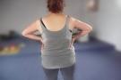 30岁女人减肥最快方法,这三个减肥好方法抹平小肚腩