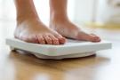 女生最实用的减肥方法,减肥期间牢记这3个方法