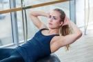 减肥瓶颈期怎么突破,这3个方法轻松突破减肥瓶颈