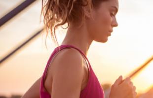 什么减肥最有效 最合适瘦身的6个妙招交给你