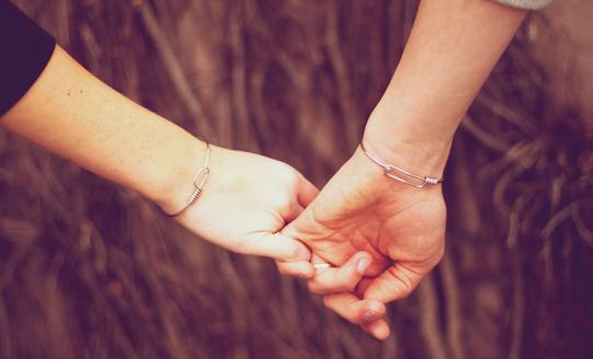 男人的心理秘密:坚持和前女友联系