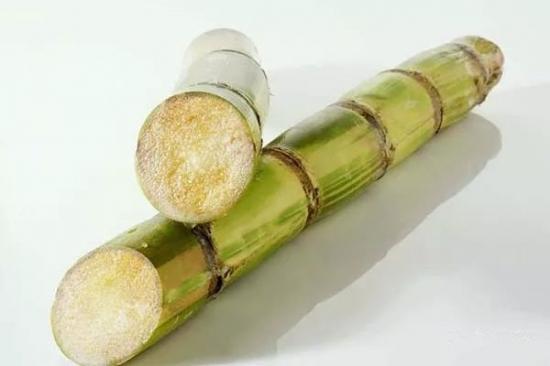 甘蔗都有哪些滋补功效?甘蔗要怎么吃才养人?