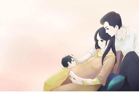 孕妇落枕怎么办 推荐四个缓解不适的方法