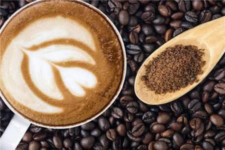 女人月经期间能喝咖啡吗
